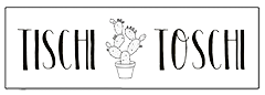www.tischitoschitaormina.com